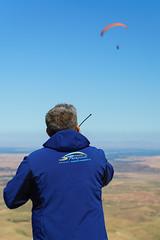 RU_201904_MaPaMaroc_107_x (boleroplus) Tags: aguergour decollage montagnes parapente paysage portrait vertical maroc