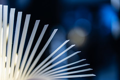 Light and dark (*Capture the Moment*) Tags: 2019 abstract abstrakt bmwwelt bmwworld bokeh f18 focalpoint fokus fotowalk minimalism minimalismus munich münchen sonya7m2 sonya7mii sonya7mark2 sonya7ii sonyilce7m2 zeissbatis1885 bokehlicious