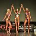 Bikini D 2nd Dorion 1st Pinney-Dimock 3rd Clark
