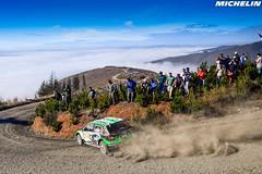 2019 WRC - COPEC Rally Chile (Michelin Motorsport_Rally) Tags: 19 worldrallychampionship sport wrc motor corsica car auto championnatdumondedesrallyes motorsport chile concepcion chl