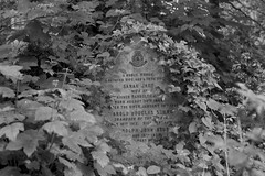 The family grave of Commissioner Randolph J Stubbing (IanAWood) Tags: abneyparkcemetery bringoutyourdead cemeteryclub cemeteryparks citiesofthedead friendsofabneypark headstonehunting lbofhackney londonscemeteries londonsdead londonsgraveyards londonsmagnificent7victoriancemeteries londonsvictorianvalhalla nikkorafs58mmf14g nikondf stokenewington taphophile walkingamongthedead walkingwithmynikon