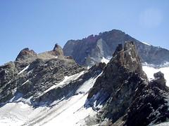 P8142526 (jeanchristophelenglet) Tags: france montagne mountain montanha neige snow neve glacier geleira nature natureza paysage landscape paisagem