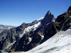 P8142518 (jeanchristophelenglet) Tags: france montagne mountain montanha neige snow neve glacier geleira nature natureza paysage landscape paisagem