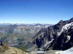 P8142517 (jeanchristophelenglet) Tags: france montagne mountain montanha neige snow neve glacier geleira nature natureza paysage landscape paisagem