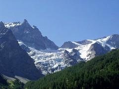 P8142501 (jeanchristophelenglet) Tags: france montagne mountain montanha neige snow neve glacier geleira nature natureza paysage landscape paisagem