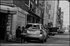 It's Go time (hej_pk / Philip) Tags: fujifilm fuji fujinon fujifilmxpro1 xp1 xpro1 fujinonxf50mmf2rwr xf50mm 50mm75mm gwangju kwangju sydkorea gatufoto