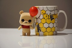 This balloon is making me happy (Hero Management) Tags: funkophoto christopherrobin disney winniethepooh collector collctible toy toyphoto toyphotography funkophotography funkomania funkofanatic funkofunatic funkopopvinyl funkopop funko