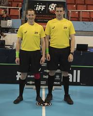 20190512_3392 (IFF_Floorball) Tags: iff internationalfloorballfederation floorball innebandy salibandy unihockey men´su19worldfloorballchampionships 2019men´su19wfctournament halifax novascotia canada 0812may2019 2019 wfc mu19 11th place russia poland 13th