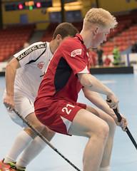 20190512_3367 (IFF_Floorball) Tags: iff internationalfloorballfederation floorball innebandy salibandy unihockey men´su19worldfloorballchampionships 2019men´su19wfctournament halifax novascotia canada 0812may2019 2019 wfc mu19 11th place russia poland 13th