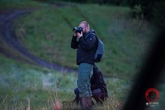 """foto adam zyworonek fotografia lubuskie iłowa-0584 • <a style=""""font-size:0.8em;"""" href=""""http://www.flickr.com/photos/146179823@N02/47043933344/"""" target=""""_blank"""">View on Flickr</a>"""