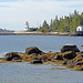 DSC03472 - Paddy`s Head Lighthouse