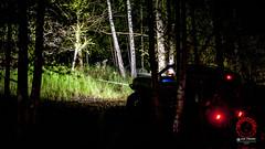 """foto adam zyworonek fotografia lubuskie iłowa-0786 • <a style=""""font-size:0.8em;"""" href=""""http://www.flickr.com/photos/146179823@N02/47045586644/"""" target=""""_blank"""">View on Flickr</a>"""