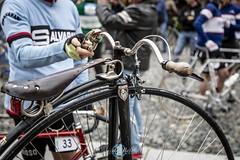 _MG_0043_2_2 (Michele Baldi) Tags: ciclostorica ducale vigevano mikele70 canon 6dmkii