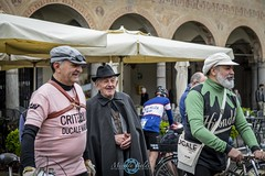 _MG_0039_2_2 (Michele Baldi) Tags: ciclostorica ducale vigevano mikele70 canon 6dmkii