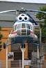 Mil Mi-8T Hip n° 3135  ~ CCCP-06181 (Aero.passion DBC-1) Tags: technic museum speyer dbc1 david biscove aeropassion collection avion aircraft aviation plane mil mi8 hip ~ cccp06181