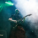 "0421_03_Carach_Angren_10 • <a style=""font-size:0.8em;"" href=""http://www.flickr.com/photos/99887304@N08/47046792214/"" target=""_blank"">View on Flickr</a>"