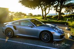 Porsche 911 Turbo S-941380 (Jeffrey Balfus (thx for 5,000,000 views)) Tags: sonyalpha sonya9 ilce9 fe2470mmf28gm sel2470gm porsche911 911 turbo s 911turbos