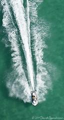 Miami Beach WaveRunner Aerial (Performance Impressions LLC) Tags: waverunneraerial miamibeach miami aerial miamibeachaerial miamibeachskyline skyline miamiskyline scenic tropical recreation vacation realestate property island 17673471978 florida miamidadecounty relax swim ocean coast beach water calm oceanfront atlantic atlanticocean boating pwc watercraft jetski vertical unitedstatesofamerica