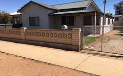 90 Wills St, Broken Hill NSW