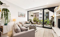 210/390-398 Pacific Highway, Lane Cove NSW