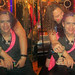 20180616 2335 - Polka Dot party - Beth, Clio - 12352326-19352324-diptych