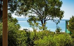 40 Weemilah Drive, Pambula Beach NSW