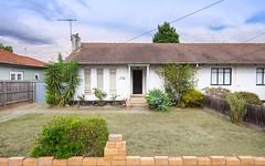 133 Gower Street, Preston VIC