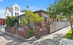 26 Hercules Street, Dulwich Hill NSW
