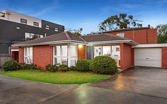 4/24 Bond Street, Ringwood VIC