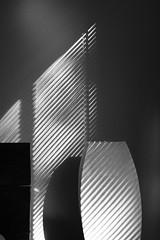 morning light (peaceblaster9) Tags: bedroom window morning light lamp shadows ベッドルーム 朝 光 影 lines shapes fujifilm x100f