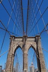 P5110601 (Vagamundos / Carlos Olmo) Tags: vagamundos vagamundos19usa new york newyork nuevayork usa eeuu