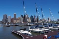 P5110610 (Vagamundos / Carlos Olmo) Tags: vagamundos vagamundos19usa new york newyork nuevayork usa eeuu