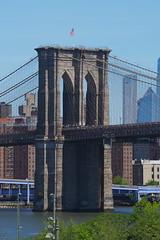 P5110604 (Vagamundos / Carlos Olmo) Tags: vagamundos vagamundos19usa new york newyork nuevayork usa eeuu