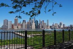 P5110607 (Vagamundos / Carlos Olmo) Tags: vagamundos vagamundos19usa new york newyork nuevayork usa eeuu