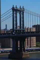 P5110597 (Vagamundos / Carlos Olmo) Tags: vagamundos vagamundos19usa new york newyork nuevayork usa eeuu