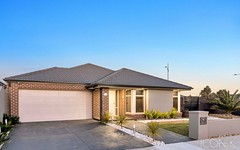 2 Allessi Avenue, Wollert VIC