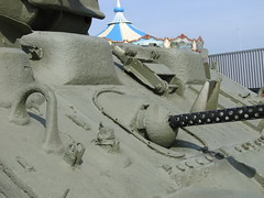 "M4 Sherman DD 00002 • <a style=""font-size:0.8em;"" href=""http://www.flickr.com/photos/81723459@N04/47049545814/"" target=""_blank"">View on Flickr</a>"