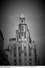 2018-12-31 3930 New York in monochrome (Badger 23 / jezevec) Tags: new york newyork newyorkcity ኒውዮርክከተማ نيويورك ܢܝܘܝܘܪܩ নিউইয়র্কসিটি ньюйорк горадньюёрк ньюёрк nuevayork нюйорк ནེའུ་ཡོར་ཀ། ньюйоркхото çĕнĕйорк dinasefrognewydd neiyarrickschtadt νέαυόρκη ньюйоркбалһсн 뉴욕 նյույորք न्यूयॉर्कनगर tchiaqyorkiniqpak ניויורק ನ್ಯೂಯಾರ್ಕ್ನಗರ ნიუიორკი evreknowydh ņujorka niujorkas њујорк ന്യൂയോർക്ക്നഗരം न्यूयॉर्कशहर ньюйоркхот āltepētlyancuīcyork न्यूयोर्कशहर ニューヨーク ਨਿਊਯਾਰਕਸ਼ਹਿਰ نیویارکشہر ទីក្រុងញូវយ៉ក niuyoksiti nowyjork न्यूयार्क نیویۆرک நியூயார்க்நகரம் న్యూయార్క్ นครนิวยอร์ก nýuýorkşäheri thànhphốnewyork 紐約市 纽约市 ניויארק 纽约