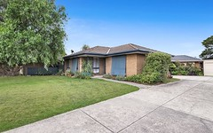 1/32 Capital Avenue, Glen Waverley VIC