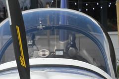 DSC_0428 (v.detaille) Tags: avion aviation aéroclub aérodrome abbeville bugny st maclou aéronautique baie de somme picardie as2ab planeur vol à voile voltige fouga ulm dr400 ffa jodel nikon pt17 patrouille rallye spotter