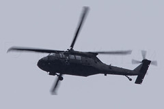U.S. Army UH-60M **-20401 (Josh Kaiser) Tags: 20401 ftlewis grayaaf jblm usarmy uh60 uh60m