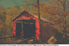 2019-06-31 A1B 0104 Bakers Camp covered bridge (Badger 23 / jezevec) Tags: bakerscamp coveredbridge america americana art digitalart indiana 印第安纳 إنديانا lindiana ινδιάνα インディアナ 인디애나 индиана ինդիանա індыяна ইন্ডিয়ানা indijana ინდიანა ιντιάνα ઇન્ડિયાના bridge 桥梁 橋梁 brug pont brücke γέφυρα ponticello 橋 교량 ponte мост puente lávka silta cầu tulay สะพาน پل সেতু בריק पुल جسر tilts jembatan tiltas photo photography picture pictures 사진 相片 相 фото stock foto 照片 ছবি फ़ोटो φωτογραφία ภาพ ảnh صور عکس תצלום фота valokuva picha снимка fotografija larawan ფოტო fénykép ljósmynd
