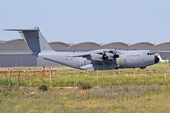 5426_IMG_8637 (Fishman 53) Tags: a400m airbusmilitary atlas 5426 msn086 sevillaairport