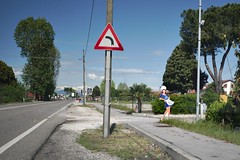 (Luca * Rossi) Tags: lucaxrossi street streetphotography streetcolor streetphoto vicenza streetphotographers