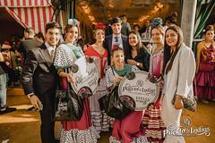 Feria de Abril - Sevilla