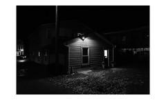 Long Island (PhotoRapper (Michael)) Tags: canon eos 5d canoneos5d highiso classic marki tamron tamronlens night lowlight availablelight northport longisland ny newyork northportvillage northportharbor canoneos5dmarki tamronsp2470mmf28divcusd