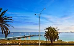 31/1 Beach Street, Port Melbourne Vic