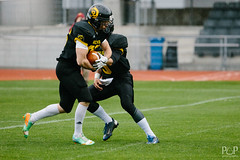 "12. Mai 2019_Sen-008.jpg<br /><span style=""font-size:0.8em;"">Bern Grizzlies @ Home vs. Winterthur Warriors 12.05.2019  Leichtahtletikstadion Wankdorf, Bern<br /><br />© by <a href=""http://www.stefanrutschmann.ch"" rel=""noreferrer nofollow"">Stefan Rutschmann</a></span> • <a style=""font-size:0.8em;"" href=""http://www.flickr.com/photos/61009887@N04/47053475624/"" target=""_blank"">View on Flickr</a>"