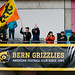 "12. Mai 2019_Sen-066.jpg<br /><span style=""font-size:0.8em;"">Bern Grizzlies @ Home vs. Winterthur Warriors 12.05.2019  Leichtahtletikstadion Wankdorf, Bern<br /><br />© by <a href=""http://www.stefanrutschmann.ch"" rel=""noreferrer nofollow"">Stefan Rutschmann</a></span> • <a style=""font-size:0.8em;"" href=""http://www.flickr.com/photos/61009887@N04/47053502934/"" target=""_blank"">View on Flickr</a>"