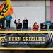 "12. Mai 2019_Sen-066.jpg<br /><span style=""font-size:0.8em;"">Bern Grizzlies @ Home vs. Winterthur Warriors 12.05.2019  Leichtahtletikstadion Wankdorf, Bern<br /><br />© by <a href=""http://www.stefanrutschmann.ch"" rel=""noreferrer nofollow"">Stefan Rutschmann</a></span> • <a style=""font-size:0.8em;"" href=""http://www.flickr.com/photos/61009887@N04/47053502934/"" target=""_blank"">View on Flickr</a>"
